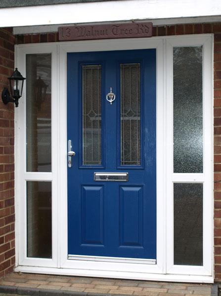 Composite Door Manufacturers : Composite doors suppliers installers in surrey south
