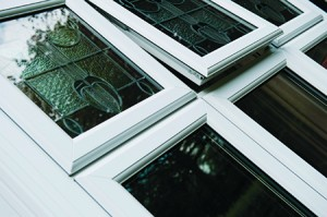PVCu Windows in Surrey & South West London