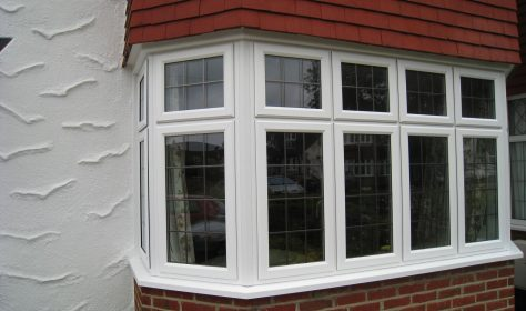 replacement windows door specialists in surrey south