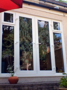 French Doors Suppliers & Installers in Surrey & South West London