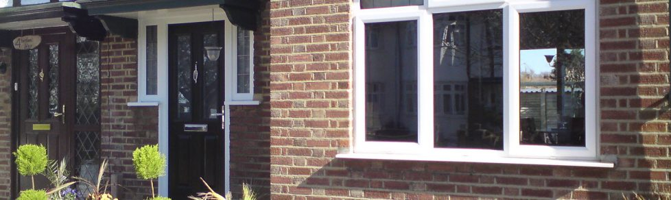 Replacement windows in surrey south west london sci for Quality replacement windows