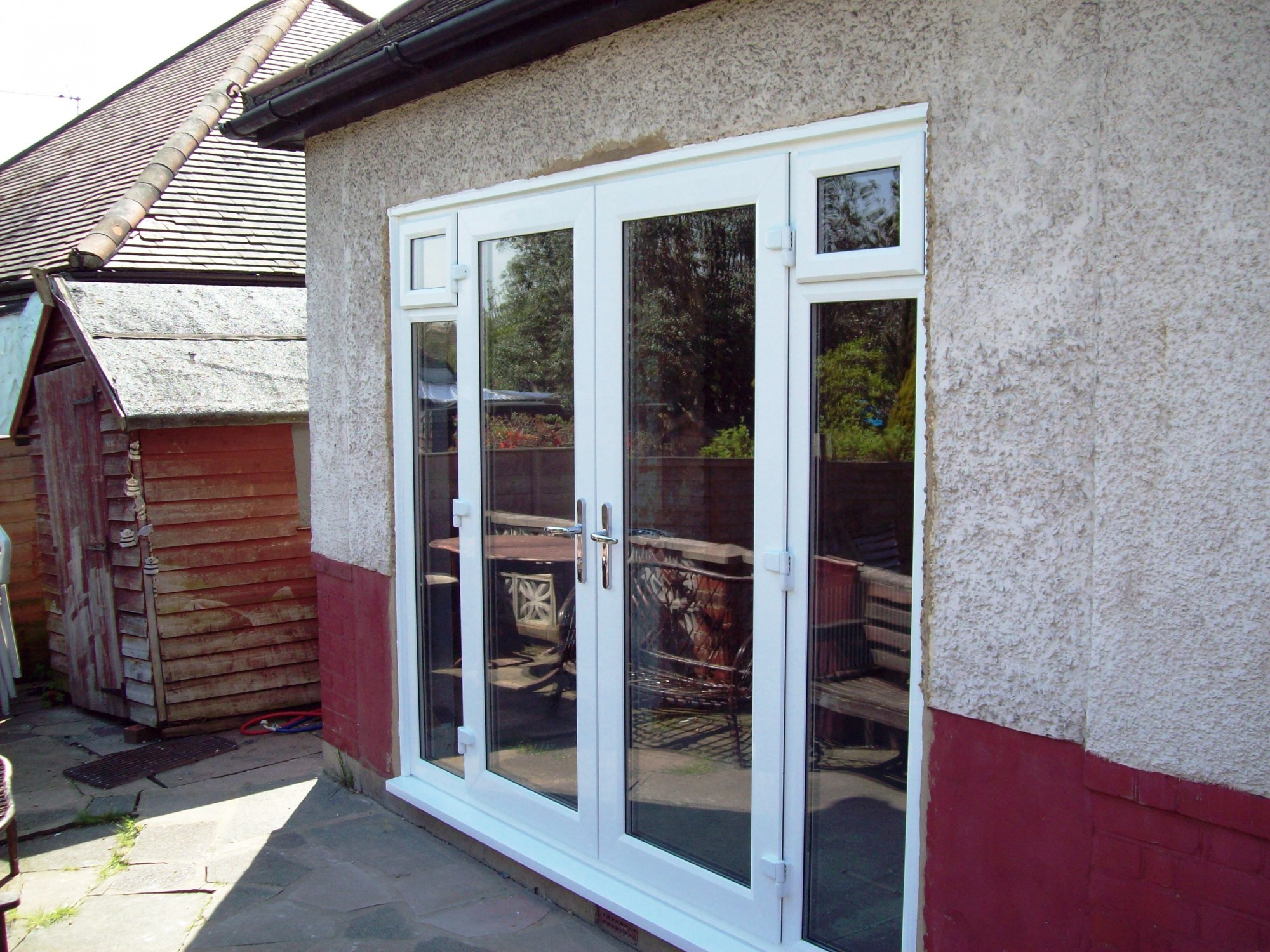 French door sidelites interior french doors sidelights for French doors with sidelights