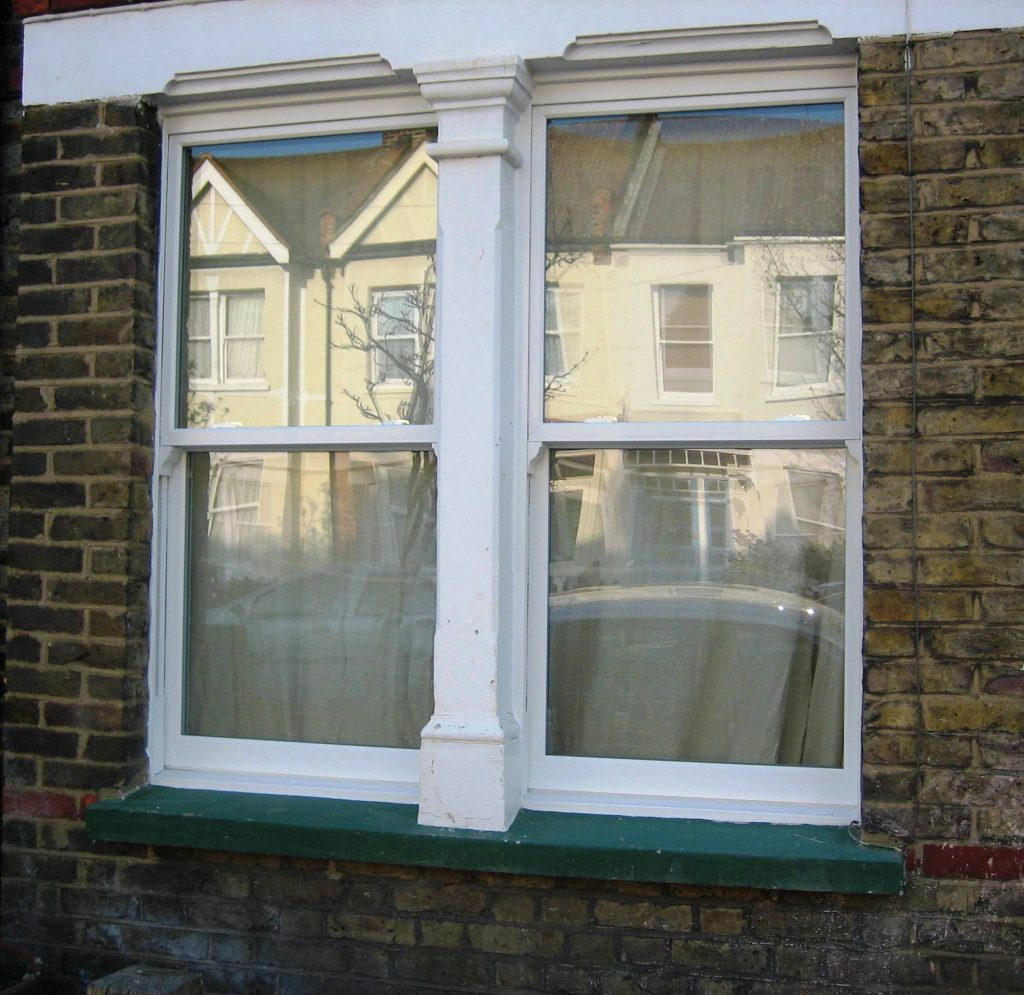 dating sash windows Update historic windows for charm and efficiency or to keep the windows with their historic character and not save as much energy sash and glass.