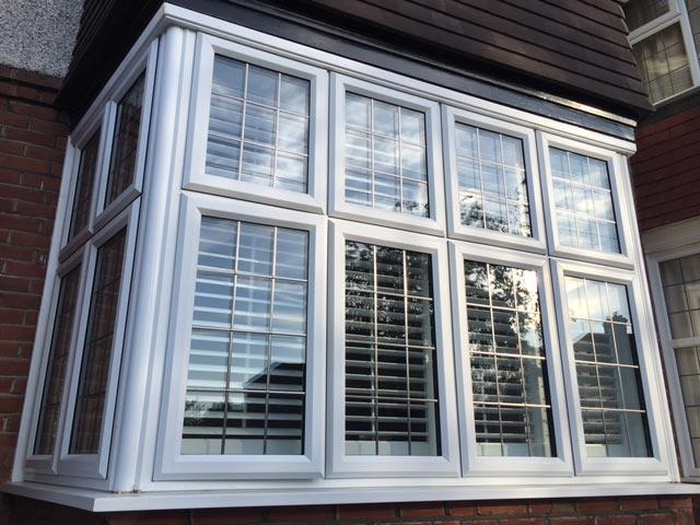 Flushsash Windows Upvc Windows In Surrey Amp South West