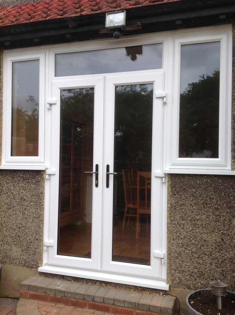 French doors suppliers installers in surrey south west for French door manufacturers