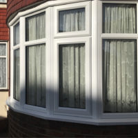 Aluminium Upgrade to PVCu Windows