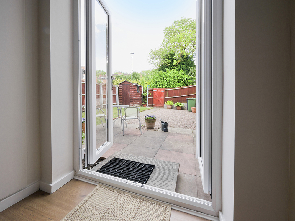 French Doors Suppliers Installers In Surrey South West London