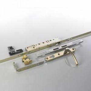 ff-door-bolt-1-300x300