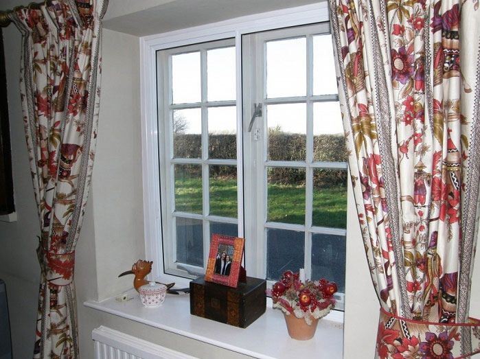 Secondary Double Glazing Systems In Surrey Amp South West London