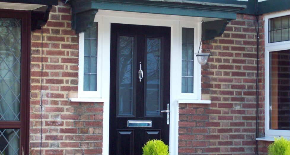 super popular 557b1 73e6e Replacement Windows & Door Specialists in Surrey & South London