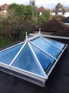 Need More Light In Your Extension Sci Windows