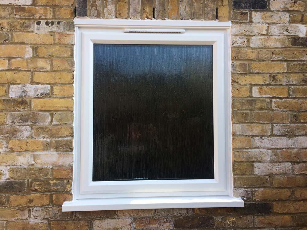 Pvcu Window Amp Door Installation In Putney Sci Windows