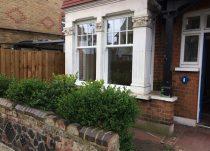 Heritage Sliding Sash Windows