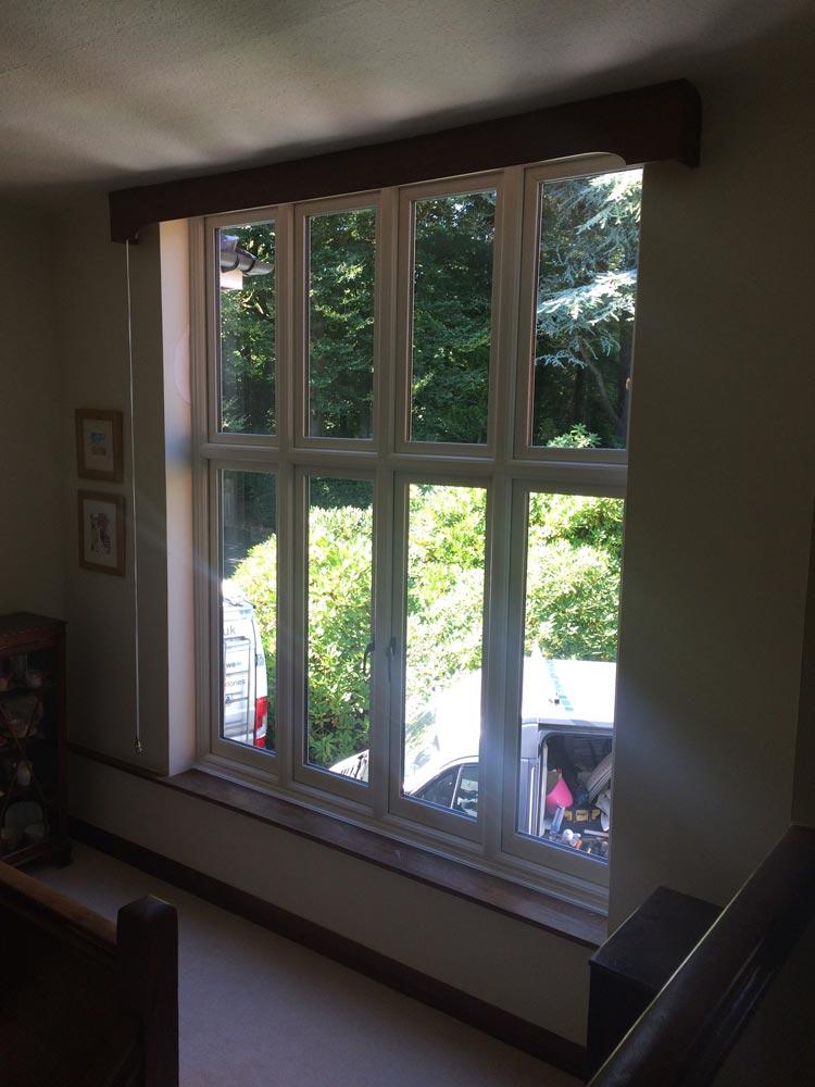 New Pvcu Windows In East Sussex Sci Windows