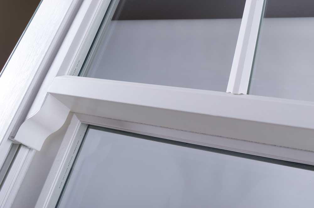 will windows add value