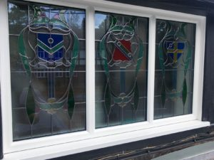 accessories for your windows