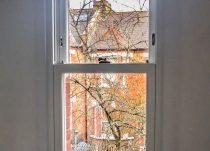 Roseview Window Installation in London